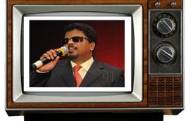 tv-anchor/