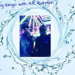 A.R. Rahaman and Inspiring Ilango-4