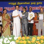 DCM gives certificates