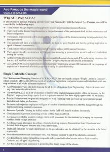 page3 - Copy