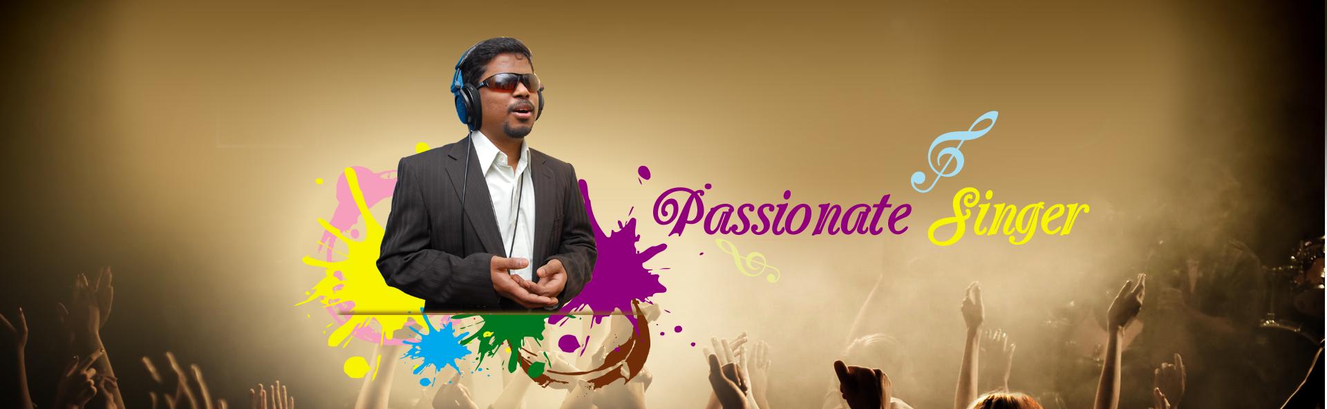 passionate-singer